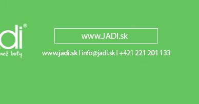 JADI.sk ...Vaše obuv online