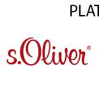 s.Oliver novinky o 22 % levnější