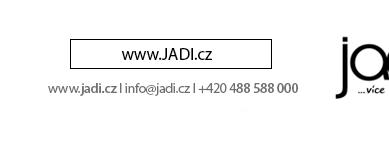 JADI.cz - finalista ShopRoku 2016