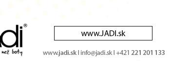JADI.sk