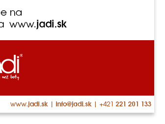 www.jadi.sk