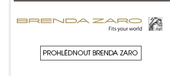 Brenda Zaro obuv a kabelky