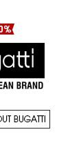 Prohlédnout Bugatti