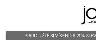 www.jadi.cz