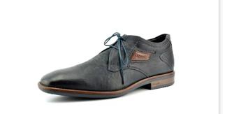 -20% na pánskou obuv