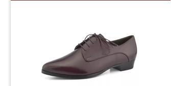 -20% na dámskou obuv