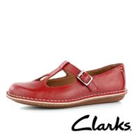 Clarks polobotky