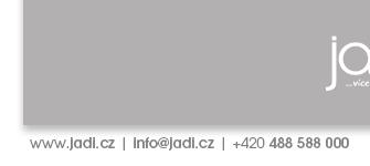 JADI.cz ...více než boty