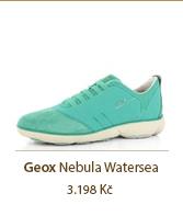 Geox Nebula