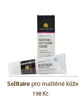 Solitaire Rustikal
