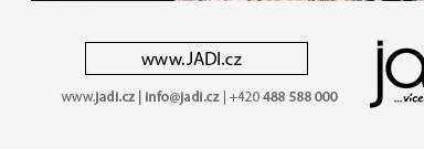 JADI.cz ...Váš internetový obchod s obuví