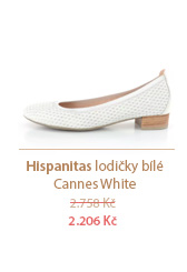 Hispanitas Cannnes
