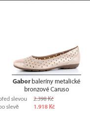 Gabor baleríny