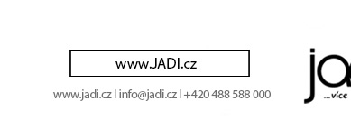Hispanitas na JADI.cz