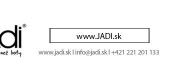 Hispanitas na JADI.sk