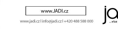 JADI.cz - vítěz kategorie OBUV v ShopRoku 2015