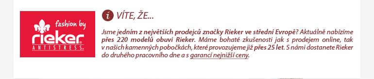 Garantujeme nejnižší ceny v ČR a SK
