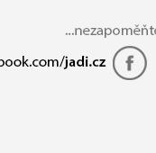 JADI.cz je na Facebooku