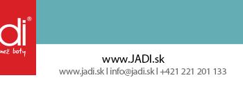 JADI.sk ...Váš internetový obuvník