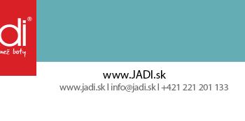 JADI.sk - Váš internetový obchod s obuví