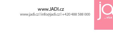 Oslavme společně Mezinárodní den žen na JADI.cz