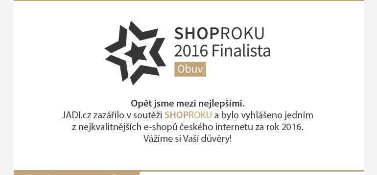 ShopRoku 2016