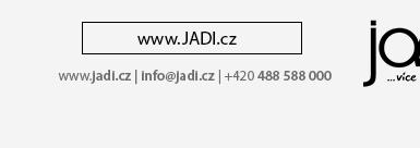 JADI.cz, Finalista ShopRoku 2016